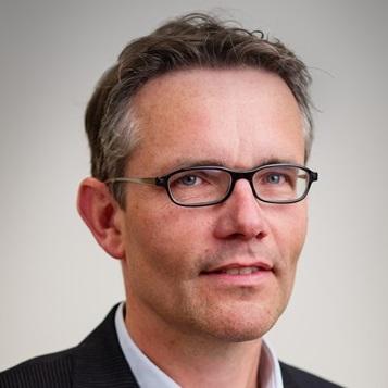 Prof. Dr. P. (Pieter) Roelfsema