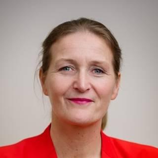 Drs H. (Henriette) Bout